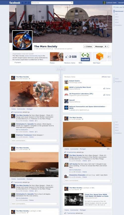 Presse-2012-MarsSocietyFacebook-MarsMontages