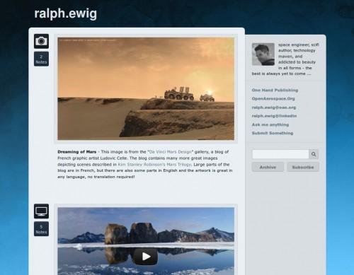 Presse-2012-RalphEwig-2012-05-22