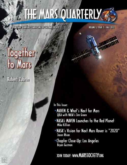 Presse-2013-TMQ-V5-I2-cover