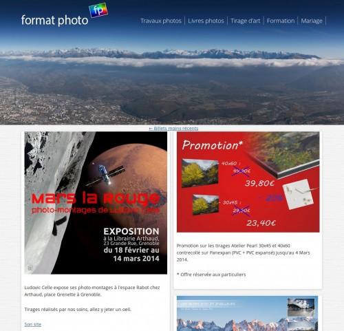 Presse-2014-FormatPhoto_2014-02-26