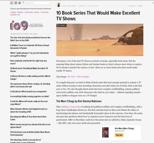 Presse-2014-IO9-BookSeries-KSR-2014-03-04_01
