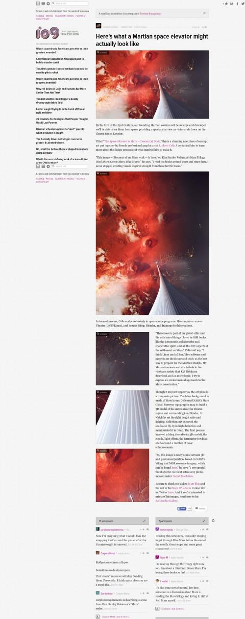 Presse-2014-IO9-SpaceElevator_2014-02-13-full-article