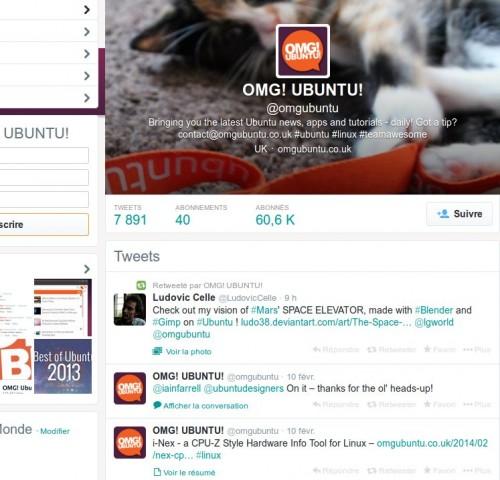 Presse-2014-Twitter-OMG-Ubuntu_2014-02-12