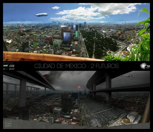 Mexico-2-Futuros