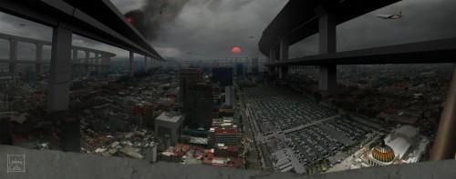Mexico-2-Futuros-Oscuridad