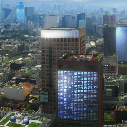 Mexico-FuturoPositivo_detail_solar